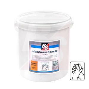 tb2410 tb2410 handwaschpaste
