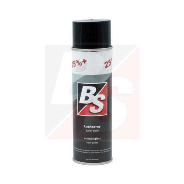 tb940634 lackspray glanz