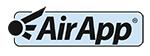 AirApp