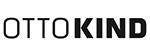 OttoKind