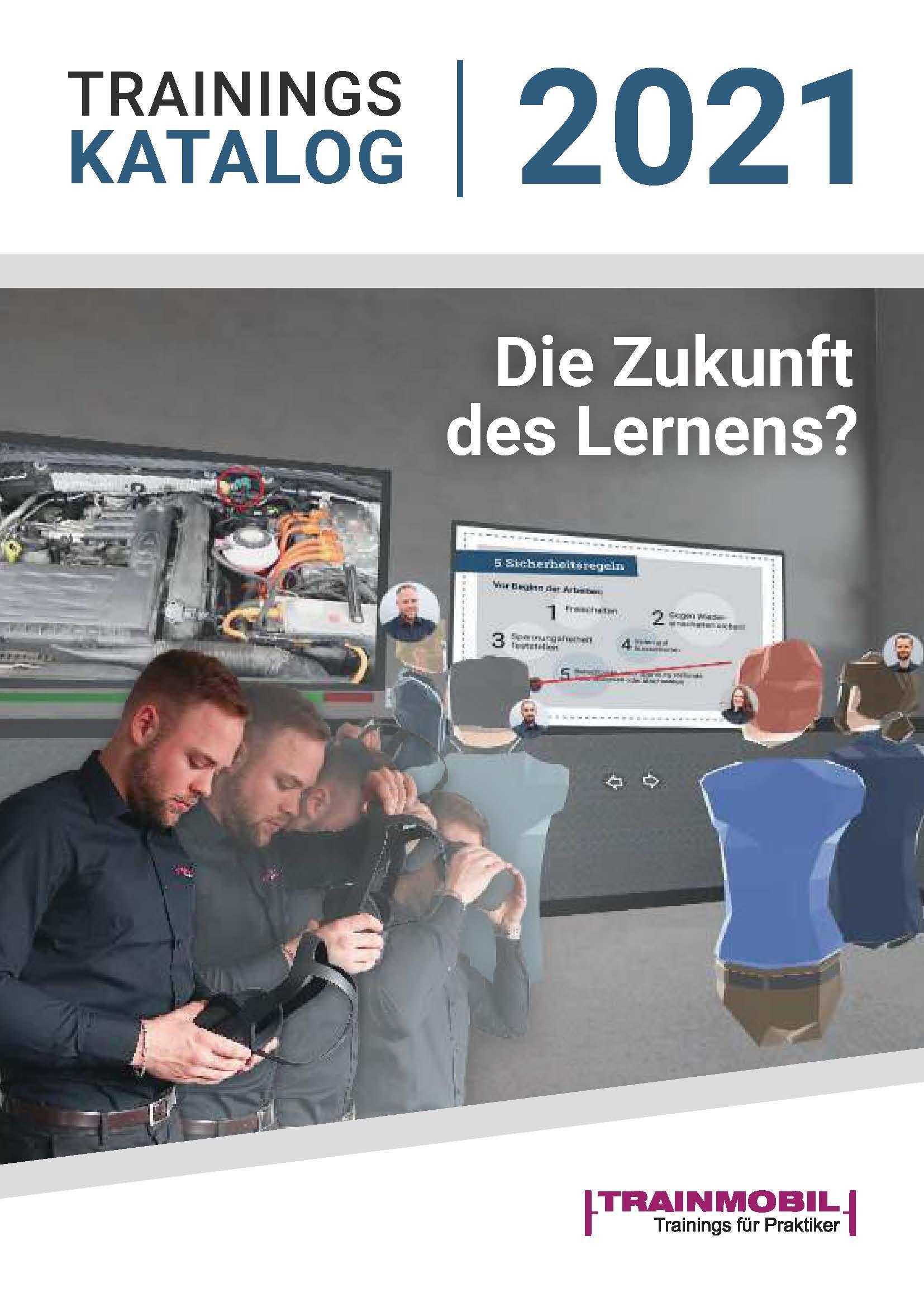 Trainmobil-Katalog-2021