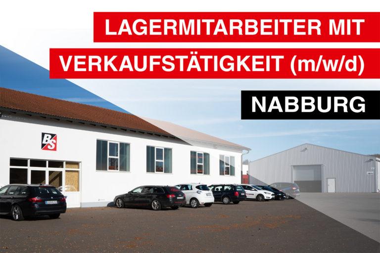 Lagermitarbeiter_Verkauf_NAB