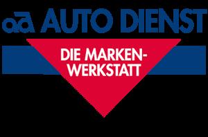 ad Autodienst